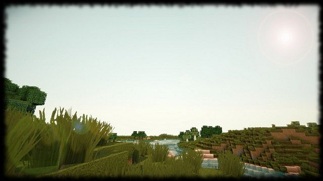 http://cdn.file-minecraft.com/TexturePack/Fni-photo-realism-texture-pack-5.jpg