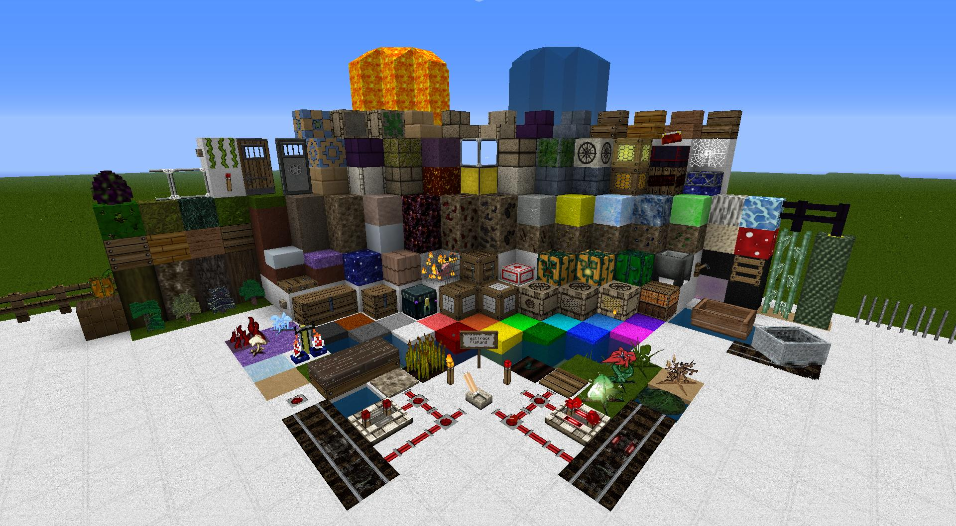 http://cdn.file-minecraft.com/TexturePack/Gs-smooth-modern-texture-pack-1.jpg