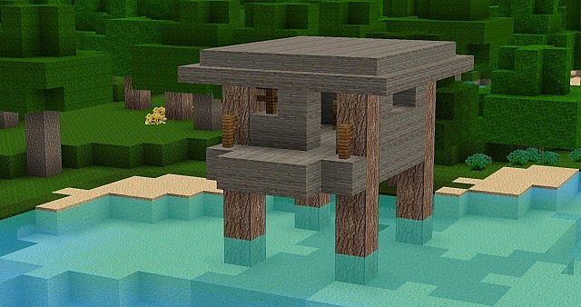 how to give more ram to minecraft new luncher 2017