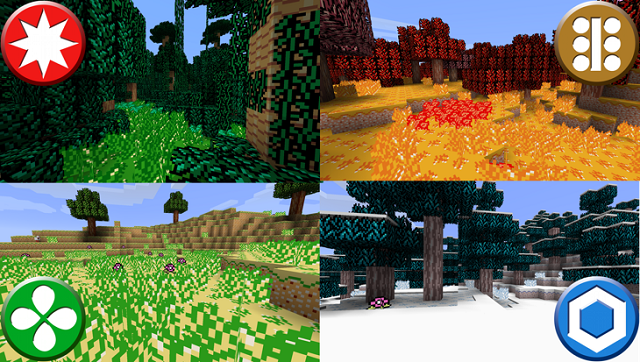 http://cdn.file-minecraft.com/TexturePack/Loz-oracle-of-seasons-texture-pack-1.png