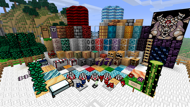 http://cdn.file-minecraft.com/TexturePack/Loz-oracle-of-seasons-texture-pack-2.png