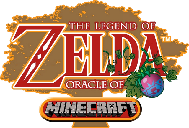 http://cdn.file-minecraft.com/TexturePack/Loz-oracle-of-seasons-texture-pack.png
