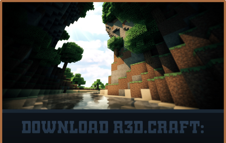 http://cdn.file-minecraft.com/TexturePack/R3D-Craft-1.jpg