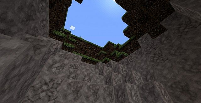 http://cdn.file-minecraft.com/TexturePack/The-arestians-dawn-texture-pack-2.jpg