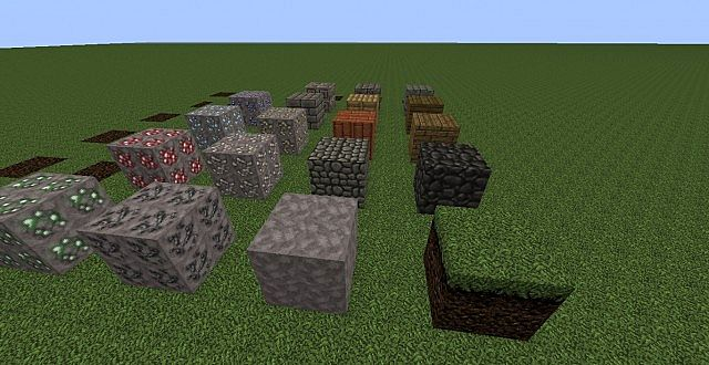http://cdn.file-minecraft.com/TexturePack/The-arestians-dawn-texture-pack-4.jpg