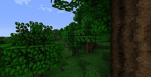 http://cdn.file-minecraft.com/TexturePack/The-arestians-dawn-texture-pack.jpg