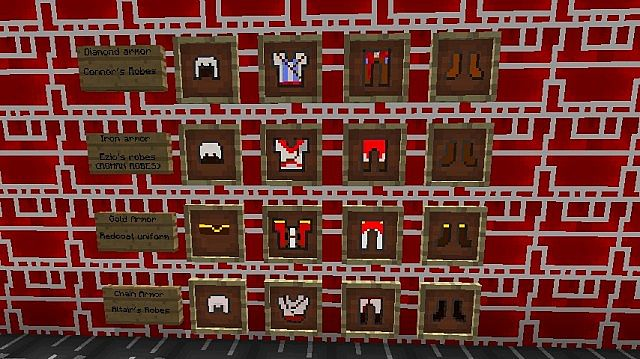 http://cdn.file-minecraft.com/TexturePack/The-crafters-creed-texture-pack-2.jpg
