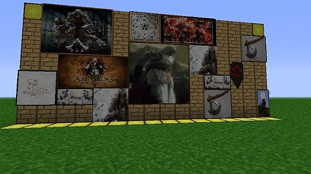 http://cdn.file-minecraft.com/TexturePack/The-crafters-creed-texture-pack-5.jpg