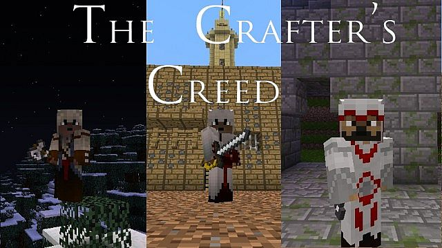 http://cdn.file-minecraft.com/TexturePack/The-crafters-creed-texture-pack.jpg