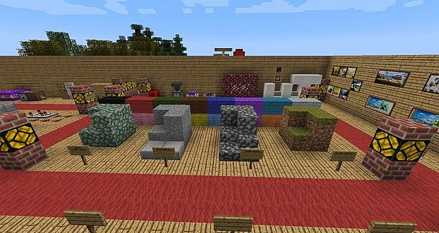 http://cdn.file-minecraft.com/TexturePack/The-deathless-texture-pack-3.jpg
