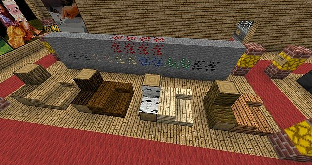 http://cdn.file-minecraft.com/TexturePack/The-deathless-texture-pack-4.jpg