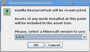 http://cdn.file-minecraft.com/Tool/ResourcePack-Workbench-Tool-5.jpg