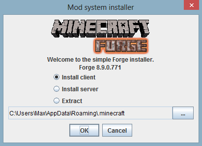 http://cdn.file-minecraft.com/Tutorial/Minecraft-Forge-Installation-1.png