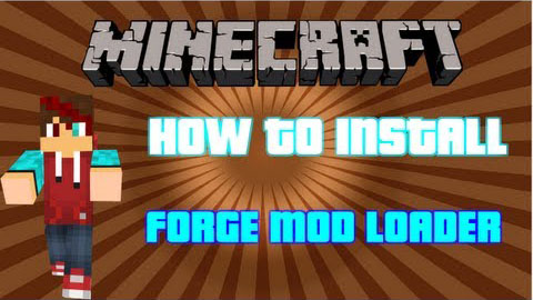 http://cdn.file-minecraft.com/Tutorial/Minecraft-Forge-Installation.jpg